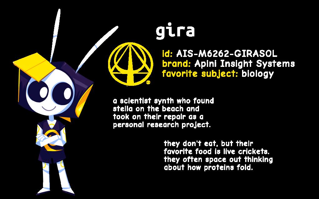 profile-gira